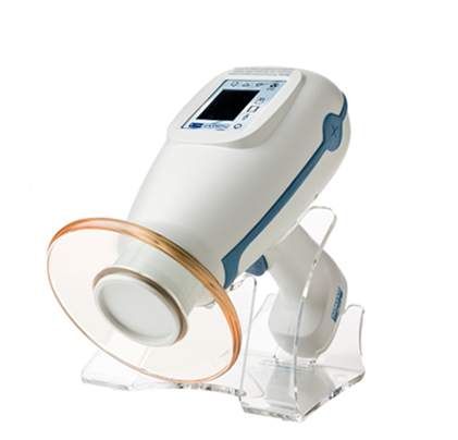 Advance Portable Dental X-Ray