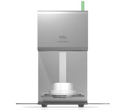 VITA VACUMAT®6000-M