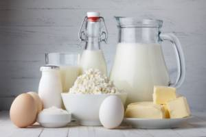 variety-dairy-products