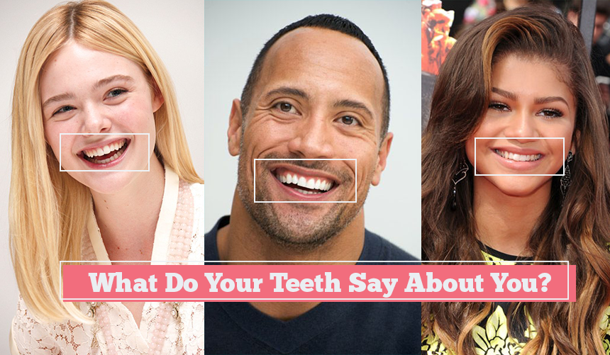 What-Do-Your-Teeth-Say-About-You-