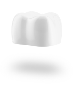 dental-crowns_15