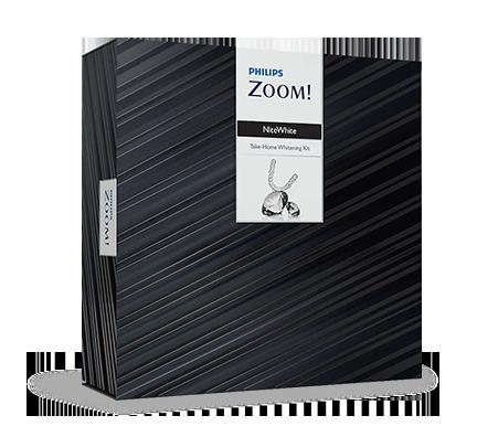 zoom_03