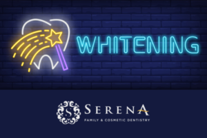 teeth whitening in San Diego