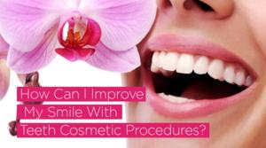 serena Cosmetic_dentistry in san diego