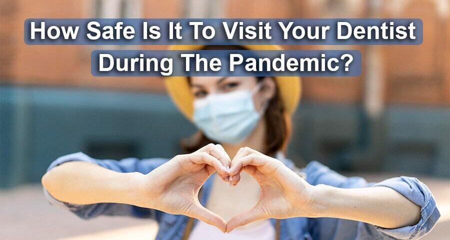 safe san diego dentist