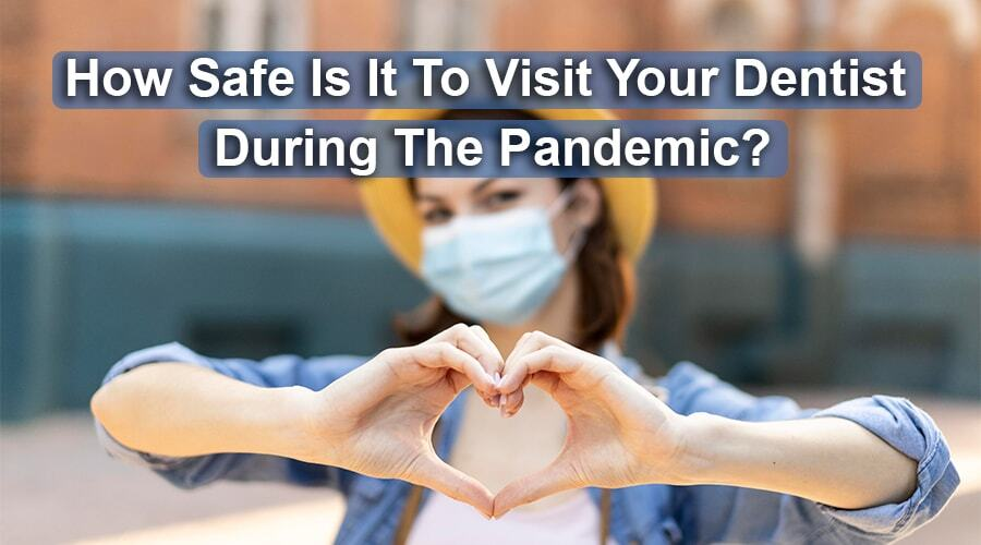 safe san diego dentist