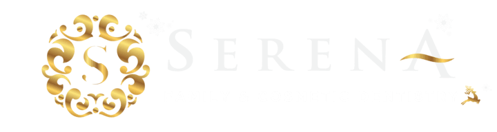 Serena Family & Cosmetic Dentistry